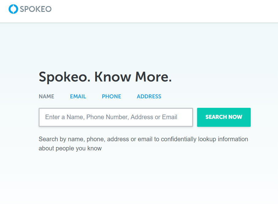 Image Of Spokeo Homepage Search Bar.PNG